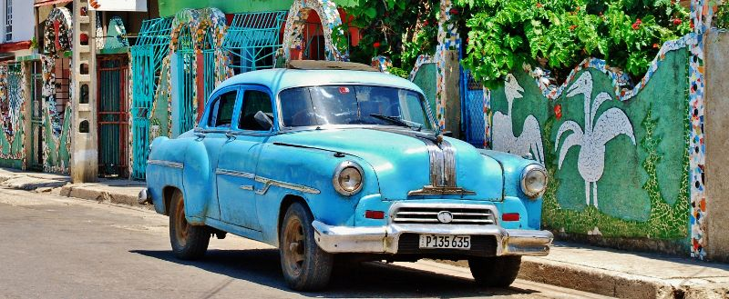 Advice for Travel to Cuba – Choose a Proven Tour Operator