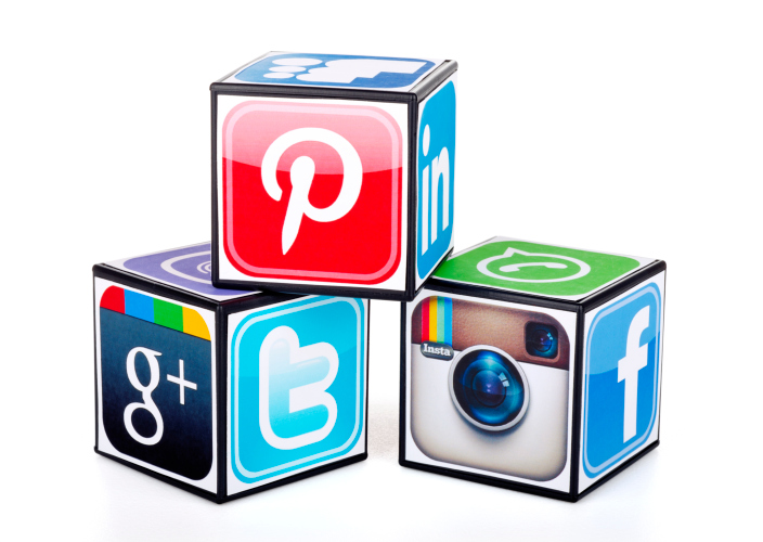 Pinstagramming!  Why Pinterest and Instagram Are Tops for Travel PR