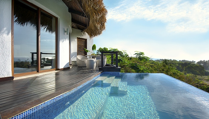 Travel PR Agency Proves That PR is Might in the Travel Industry with Casa Bonita Tropical Lodge