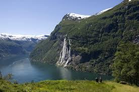 Boyhood on an Island in Norway – My Struggle Volume 3