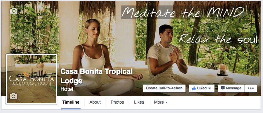 Social Media's Big Three and a Travel PR Agency's Best Uses for Each