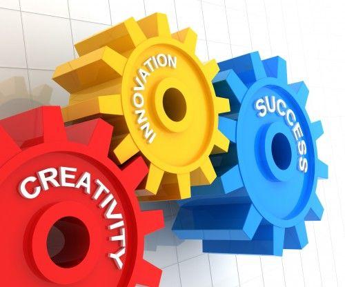 Top NYC PR Firm Pursues Creative Leadership