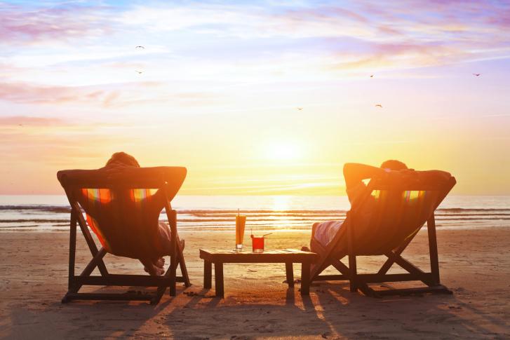 The Rise of Social Media Platforms in Travel PR