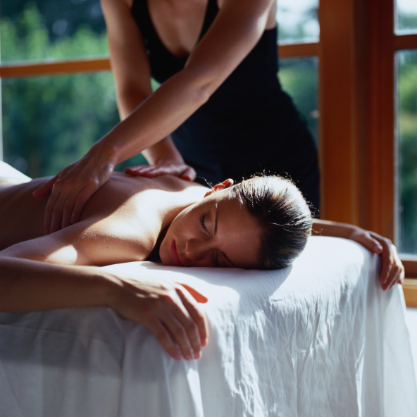 Why Indigenous Spa Treatments Get Media Attention and Lure Guests