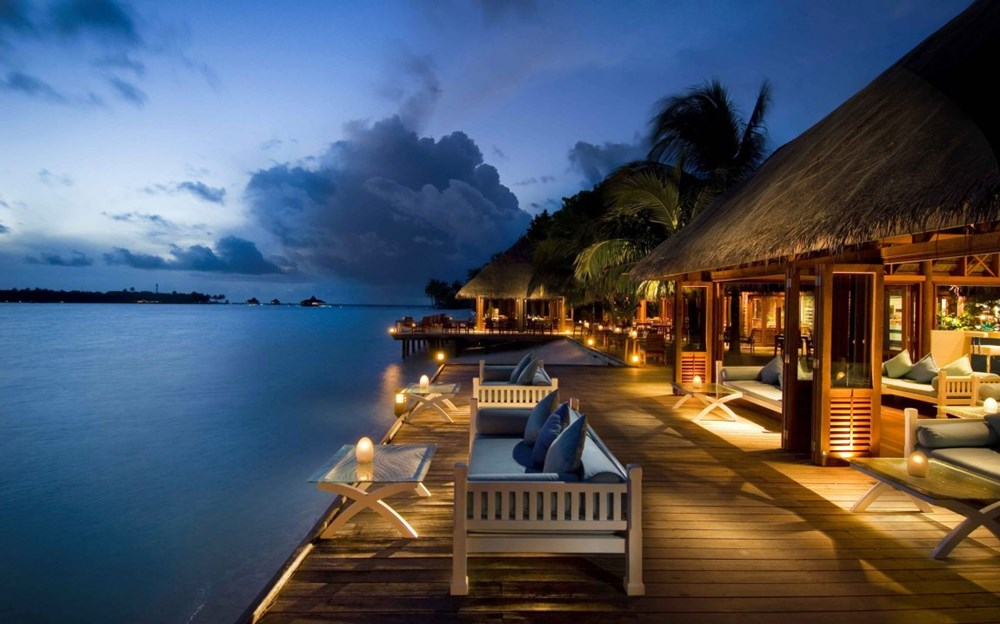 Luxury Travel Trends For One And All – The Post Status Trend, Guilt Free Living