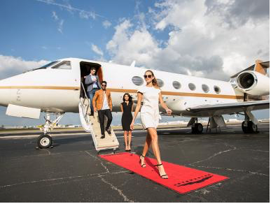 The Pay to Play Model: It is Catching On Says Luxury PR Pro