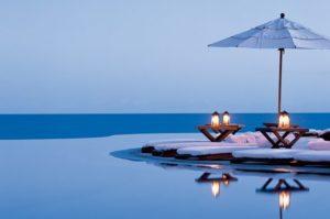 luxury-travel-story-telling