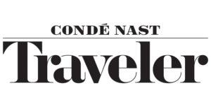 Conde Nast Traveler (PRNewsFoto/Conde Nast Traveler)